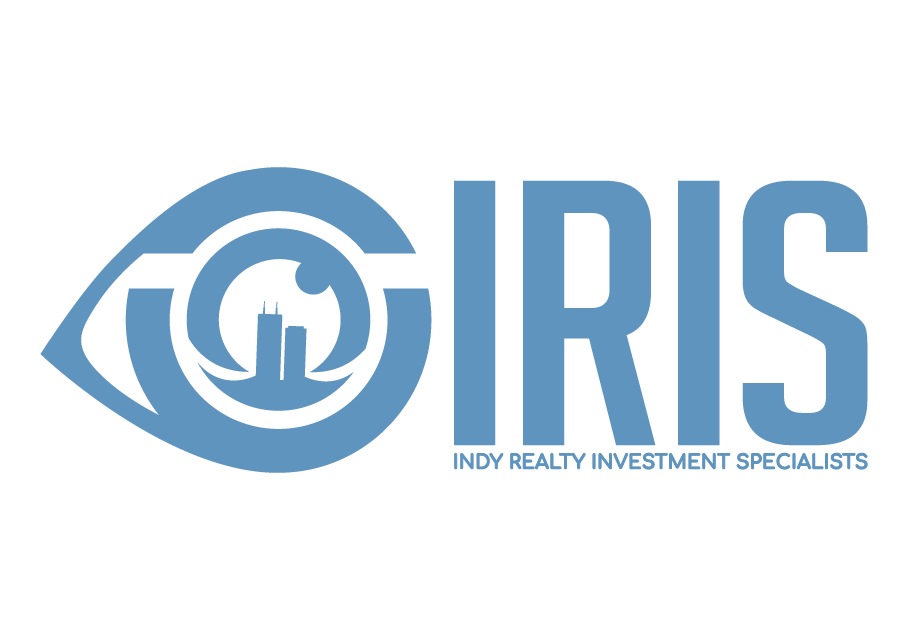 IRIS Realty & Development Indianapolis Indiana